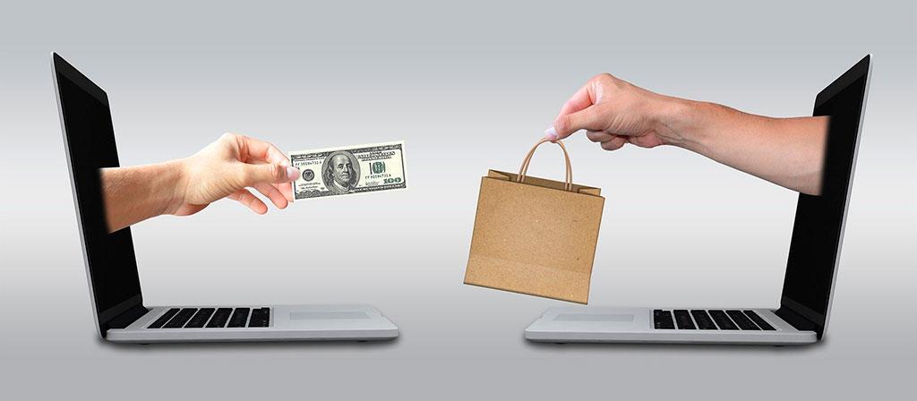 Dinheiro, Consumo e Estilo