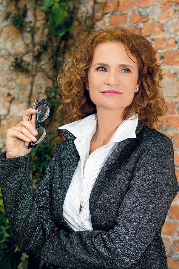 Márcia Tolotti