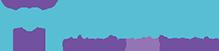 Logo Marcia Tolotti