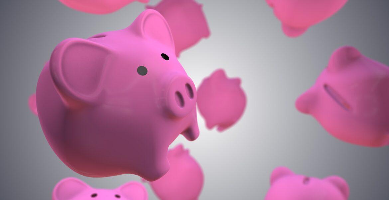 13º, férias, final e início de ano: Hábitos que deixarão você com dinheiro