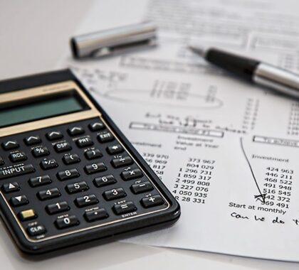 Como fazer o seu 13º salário render mesmo diante da crise?