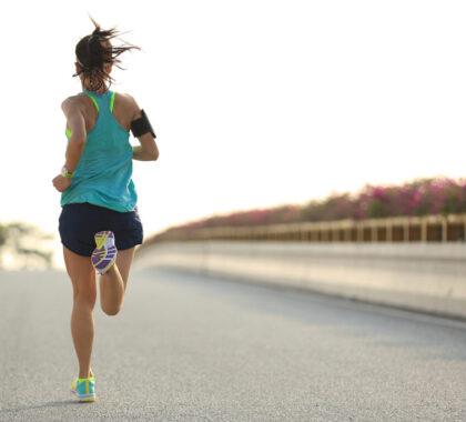 Empreender e Correr: planejamento consciente ou inconsciente, qual é o seu?